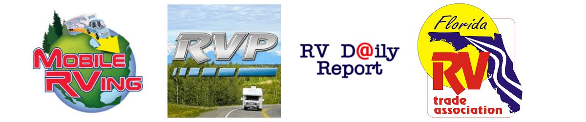Featured RV Press