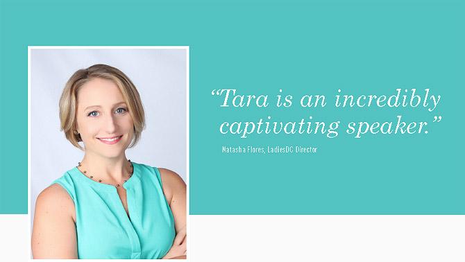 Tara Sage