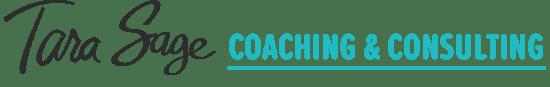Tara Sage Coaching